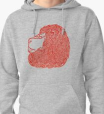 Lion the red!  T-Shirt