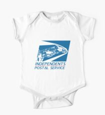 Independents Postal Service Kids Clothes
