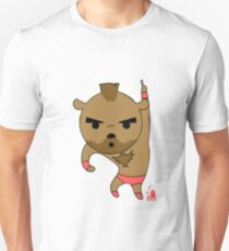 Bear-Gief T-Shirt