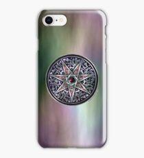 Star Of Fey iPhone Case/Skin