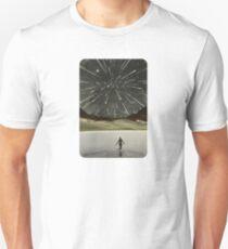 The Last Rain  Unisex T-Shirt