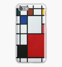 147 iPhone Case/Skin