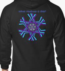 HawkSword Madness T-Shirt