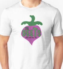 The Beets - Killer Tofu Tour '95 T-Shirt