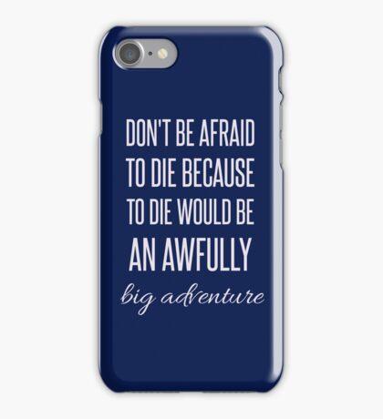 Legendary - The Summer Set iPhone Case iPhone Case/Skin