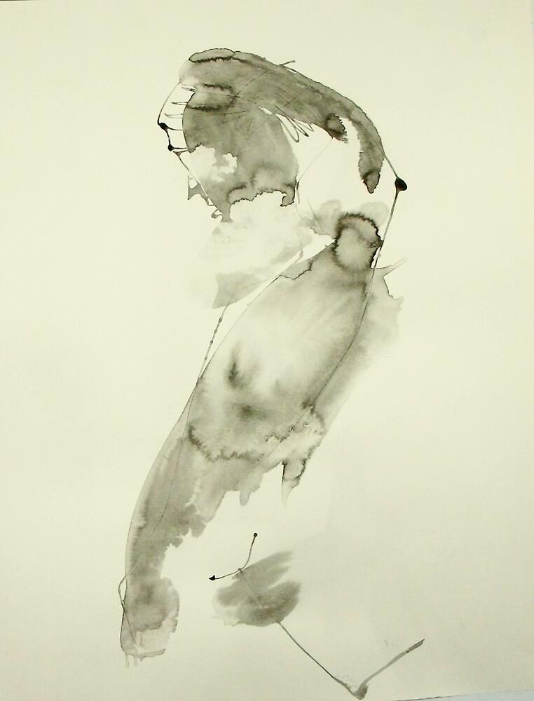yuka 3 by donna malone