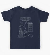 The 11th Universe Kids Clothes