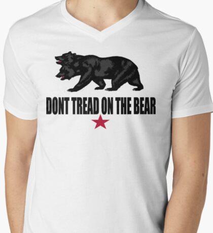 Don't Tread on the Bear T-Shirt