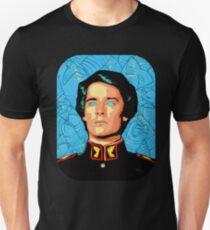 Paul Atreides Unisex T-Shirt