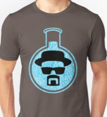 Crystal Blue Persuasion T-Shirt