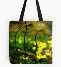 Stand Proud! Tote Bag