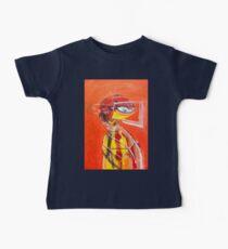 Satori Kids Clothes