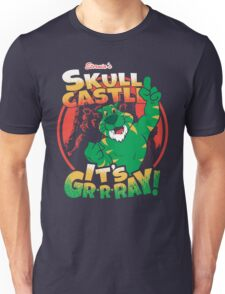 It's Gr-r-ray! T-Shirt