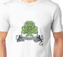 Erin go bragh 2 Tee-Shirt Unisex T-Shirt