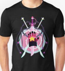 Massenvernichtungswaffen Slim Fit T-Shirt