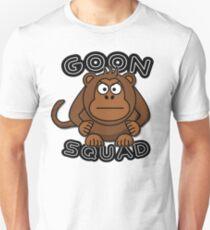 GOON SQUAD!! Unisex T-Shirt