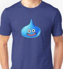 Dragon Quest Slime Unisex T-Shirt