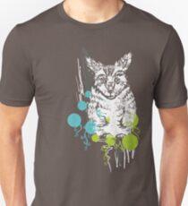 Bunnywolf™ Unisex T-Shirt
