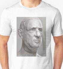 Visions - de Gaulle T-Shirt