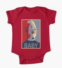 "Sloth from The Goonies - ""Baby"" Kids Clothes"