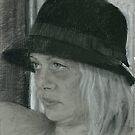Ms T #2. by Fiitzy
