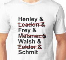 The Eagles Unisex T-Shirt
