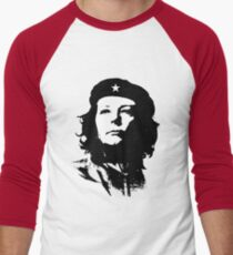 Julia Guevara White Edition T-Shirt
