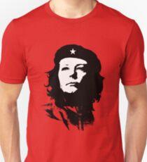 Julia Guevara White Edition T-Shirt