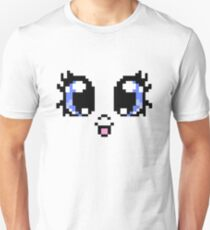 Pixel Pie T-Shirt