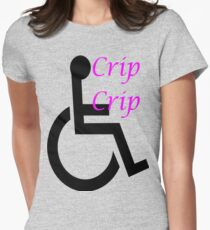 Cripple Swag T-Shirt