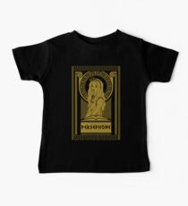Olympia Heights: Persephone Kids Clothes