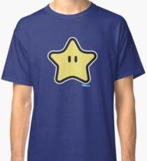 Star Power Classic T-Shirt