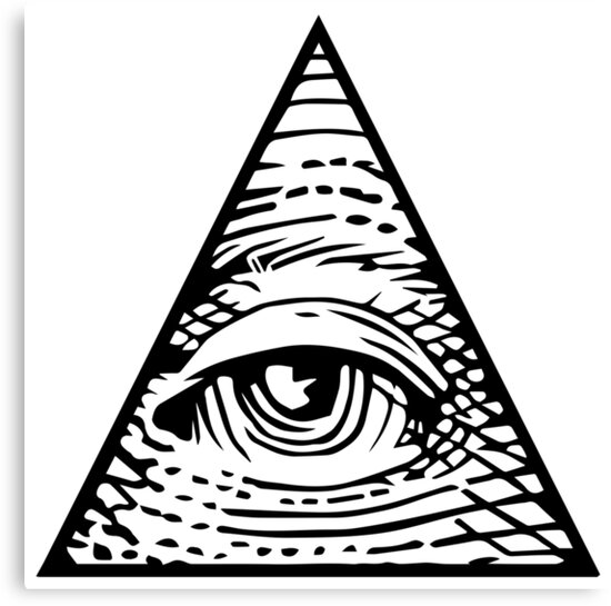 research paper about illuminati The illuminati papers is a collection of essays and other works by robert anton wilson first published in 1980 (isbn 1-57951-002-7) the book expands upon characters and themes from his earlier the illuminatus.
