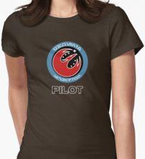 Phoenix Squadron (Star Wars Rebels) - Star Wars Veteran Series T-Shirt