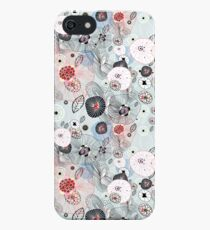 abstract pattern iPhone SE/5s/5 Case