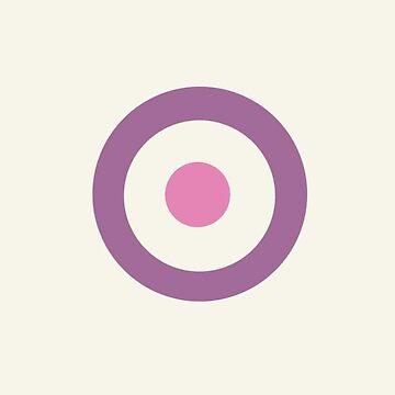 Hawkguy - Target by CZor04