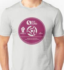 Soul Collective Unisex T-Shirt