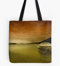 Time to relax 01 Tote Bag