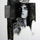 Les maitres du ciel by Chehade