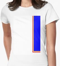Vintage Series: Rothmans Homage T-Shirt