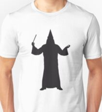 Camiseta ajustada Mago