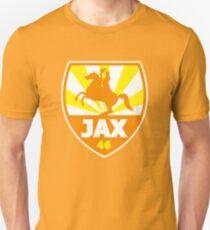 Jacksonville // America League // PCGD Unisex T-Shirt
