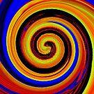 Swirl by PeggySue3
