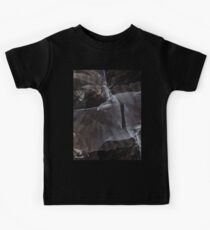 Designs Inspired By Nature: Black Raven Kids Clothes