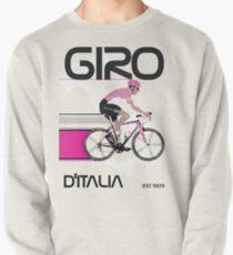 GIRO D'ITALIA Pullover