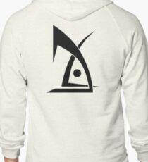 Deus EX logo no text white T-Shirt