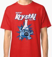 Krystal  Classic T-Shirt