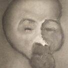 Gerard. by Tim  Duncan