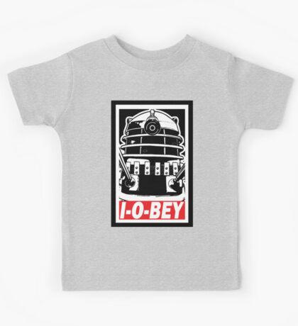 I-O-BEY ('74) Kids Clothes