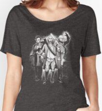 President Bad Ass Women's Relaxed Fit T-Shirt